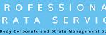 – Darrell Watson, Director, Professional Strata Services